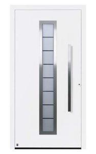 Style 65 ThermoSafe Aluminium Front Door