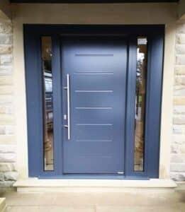 hormann_steel_front_door