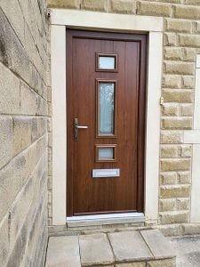 enurance_front_door