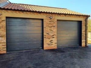 sectional_garage_doors_mribbed